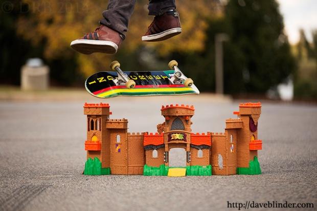 NJ skate photo