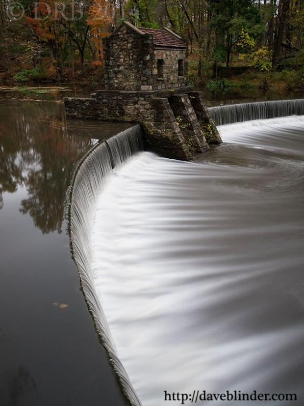 NJ Landscape Photo