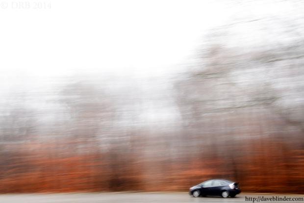NJ Toyota Prius image