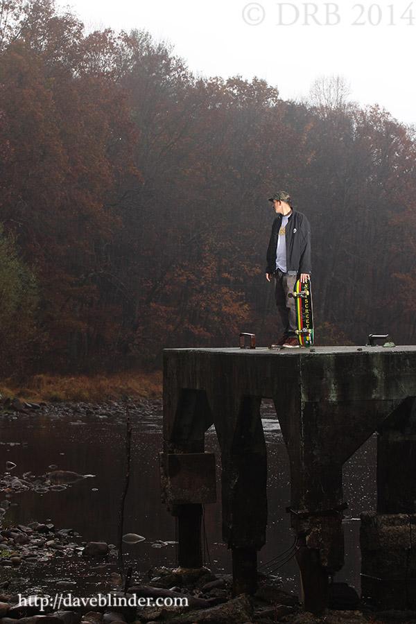 New Jersey Portrait Photography