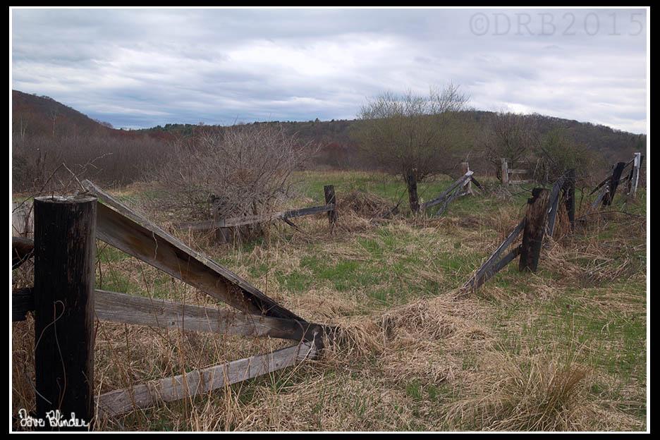 NJ landscape photography