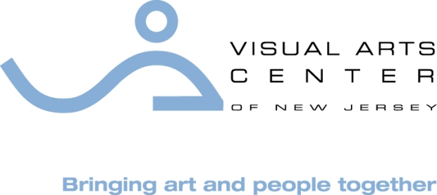 Visual Arts Center.jpg