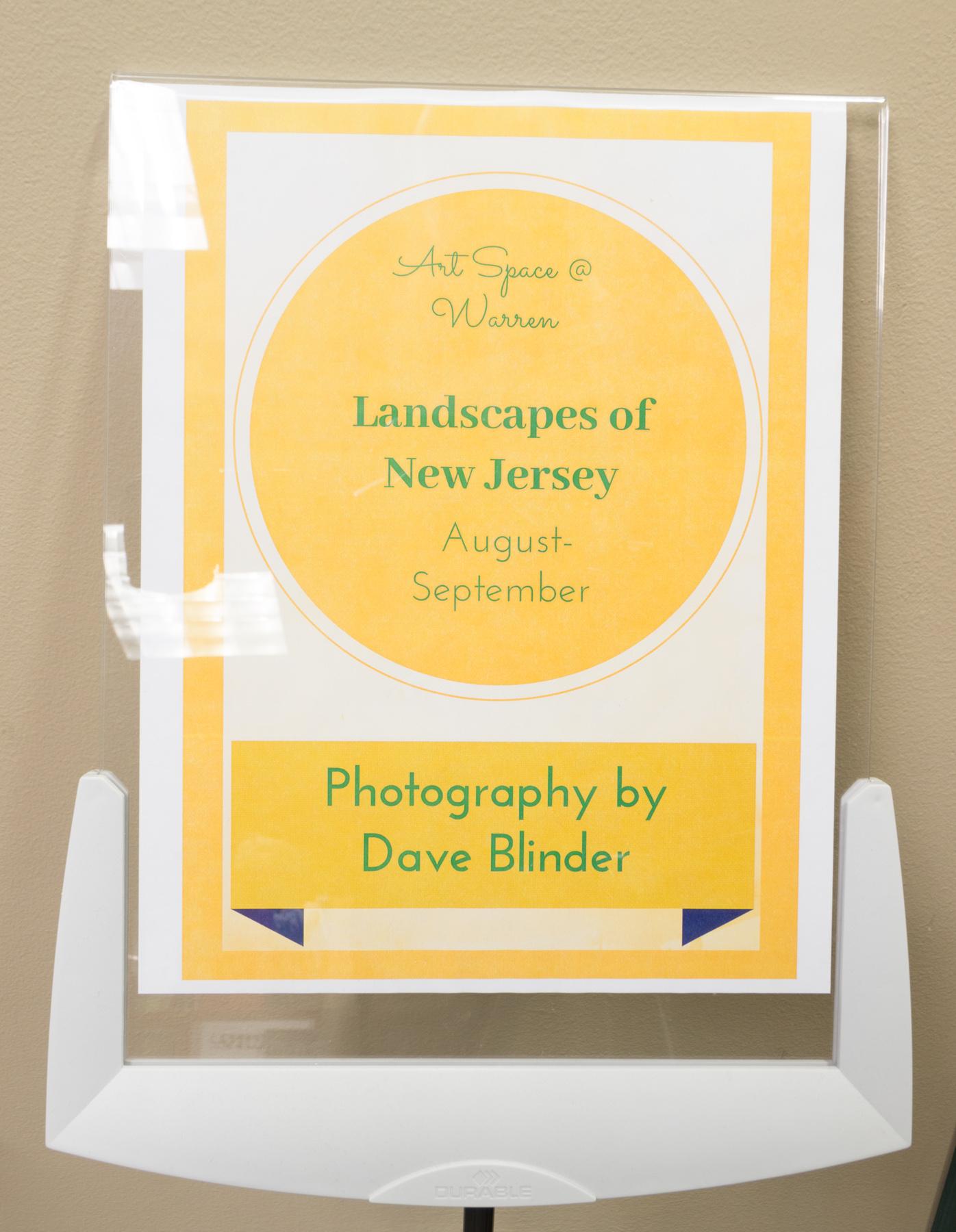 DBlinder Landscapes of NJ Warren Library-9723