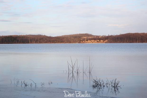 New Jersey Fine Art Photography   daveblinder